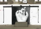 Trash Art 0574 by rvdb, photography->manipulation gallery