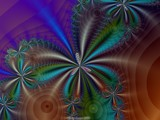 Im In Heaven by FractalsByRee, abstract->fractal gallery