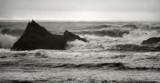 Ocean Action !! by verenabloo, Photography->Shorelines gallery