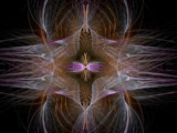 Regal by Julez124, Abstract->Fractal gallery