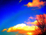 ahhhh by msjenham, Photography->Sunset/Rise gallery