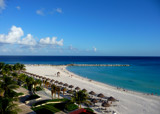 punta cancun by marcaribe, photography->shorelines gallery