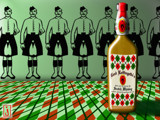 One Fer Owde Bob! by Jhihmoac, Illustrations->Digital gallery