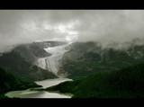 herbert glacier by jeenie11, Photography->Landscape gallery