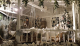 X-mas display by twinkel, holidays->christmas gallery
