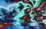 The Heart and Its Destruction. by Mythmaker, abstract gallery
