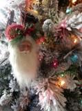 Christmas Santa by sunny184, holidays->christmas gallery