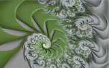 Florentine by tealeaves, Abstract->Fractal gallery