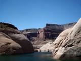 Wetherill Canyon 2 by jrasband123, Photography->Landscape gallery