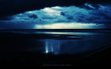 Between Heaven and Earth by Cain, Photography->Manipulation gallery