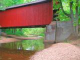 Where's Waldo? by jojomercury, Photography->Landscape gallery
