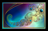 Precious by nmsmith, Abstract->Fractal gallery