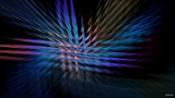 Woven Blur by Joanie, abstract->fractal gallery