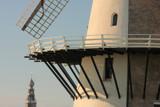 Mills view by Paul_Gerritsen, Photography->mills gallery