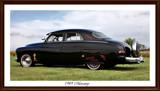 Mercury Blues by Jimbobedsel, photography->cars gallery
