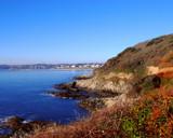 FALMOUTH BAY by LANJOCKEY, Photography->Shorelines gallery