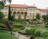 Philbrook Museum, Tulsa, OK by Constance52347, photography->architecture gallery