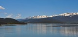 Lake Dillon 2 by KT11109, photography->landscape gallery