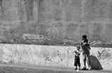 Life outside the Vatican City by Homtail, Photography->People gallery