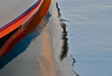 hyannis harbor abstract by solita17, photography->water gallery