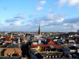 Copenhagen by 89037, Photography->City gallery