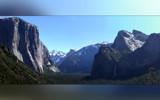 Yosemite 2009 by Mindstormer, Photography->Landscape gallery