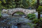 Dunning's Springs Bridge by Mitsubishiman, photography->bridges gallery