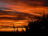Another Sunrise by LynEve, Photography->Sunset/Rise gallery