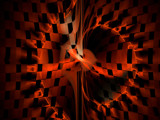 GT Racing by vangoughs, Abstract->Fractal gallery