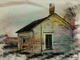 Home Sweet Home by Starglow, photography->manipulation gallery