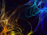 Sparks! by Wright247, abstract gallery