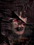 Dark by rvdb, photography->manipulation gallery