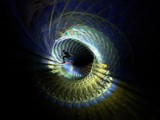 Everybody's gone surfin' by J_272004, Abstract->Fractal gallery