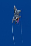 F-15E / Strike Eagle - Cleveland National Air Show 2010 by PhilipCampbell, photography->aircraft gallery