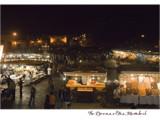 Djeema el Fna, Marrakech (3) by fogz, Photography->People gallery