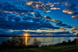 Doo Doo Doo Doo by gr8fulted, photography->sunset/rise gallery