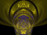 Crown of Ramses by jswgpb, Abstract->Fractal gallery