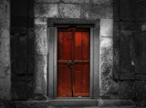 Behind Closed Door by labyrinth0001, Photography->Manipulation gallery