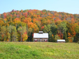 Vermont by Lithfo, Photography->Landscape gallery