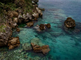 okinawa's water by jeenie11, Photography->Shorelines gallery