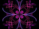 Simple Kalidascope by tweeker2, abstract gallery