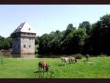 Château de Crupet 2 by ppigeon, Photography->Castles/Ruins gallery