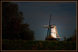 Mill In The Spotlight by corngrowth, Photography->mills gallery