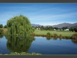 Still Waters by LynEve, Photography->Landscape gallery