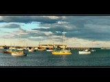 Harbour Light by LynEve, Photography->Boats gallery