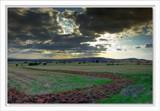 cds 64 by ferit, Photography->Landscape gallery