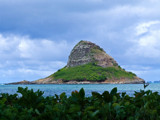'Chinaman's Hat' by rawtsn, Photography->Landscape gallery