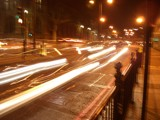 London traffic by johnnyblaze187, photography->action or motion gallery