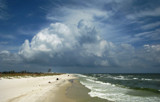 Gulf Shores by allisontaylor, photography->shorelines gallery