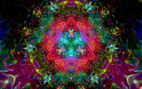 The Big Bang : The Second Bang by The_Kit, abstract gallery